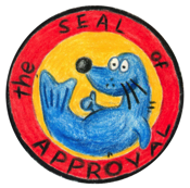 2013-10-02seal-of-approval-600dpi-cut